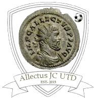 ALLECTUS