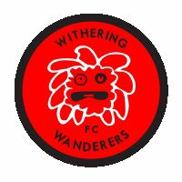 Withering-Wanderers