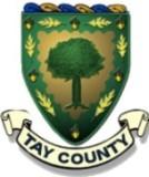 1_taycounty 2