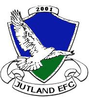 jutlandefc