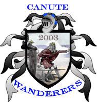 canutewanderers