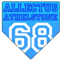 allectus_athelstone