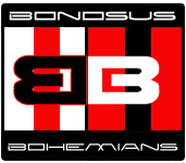 bonosusbohemianscrest