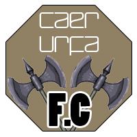 caer_urfa