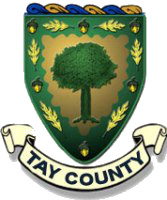 taycounty