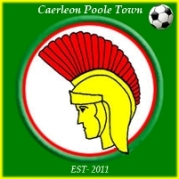 Caerleonpooletown